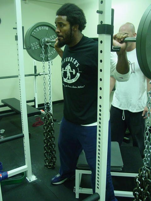 dhani_chain_squats