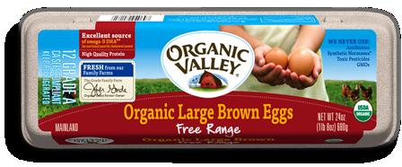 egg_FREE-RANGE_lg2