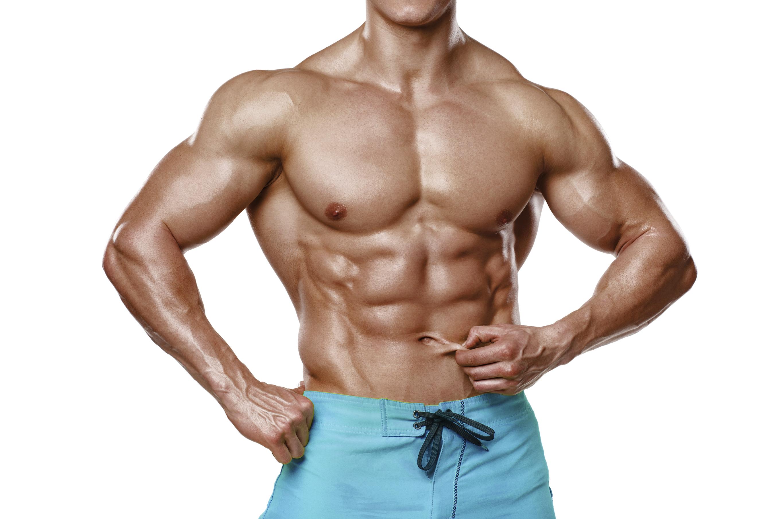 Dr. Tom Talks Intermittent Fasting, Ketogenic Diets & More! - Official Website of Joe DeFranco ...