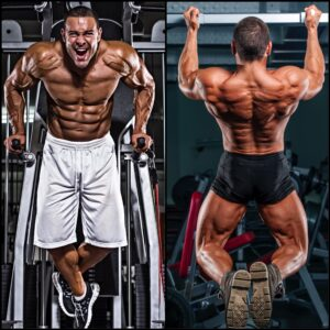 My 5 Favorite Ways to Program Supersets