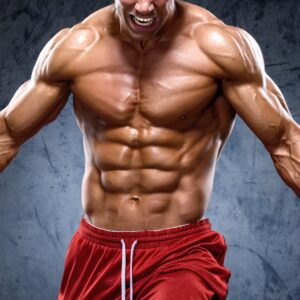 """How To Customize Your Gains & Make ANY Program More Effective! [w/ Jim """"Smitty"""" Smith]"""