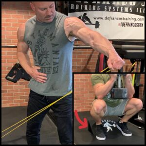 Top 5 Things Lifters Can Do To Avoid Shoulder Surgery, Slant Board Misconceptions & More!