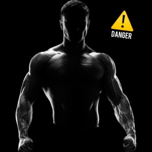The Dark Side of Resistance Training [What Every Lifter Needs to Understand]