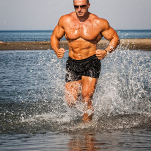 Summer's Here: Stay Lean by Avoiding 6 Common Mistakes!