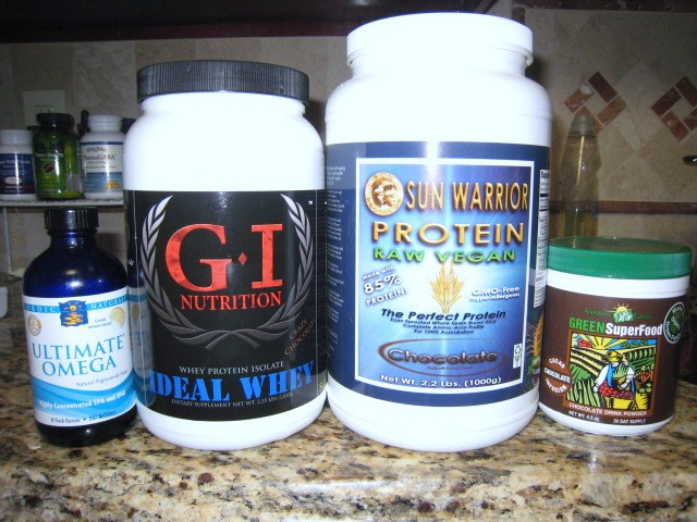 foundational_supplements_001