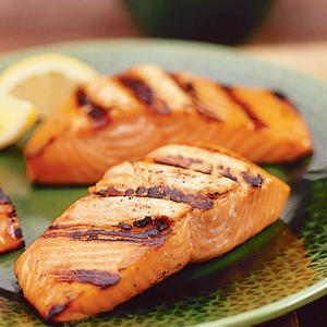grilled_salmon_