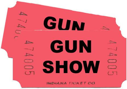 gun_show_tickets2
