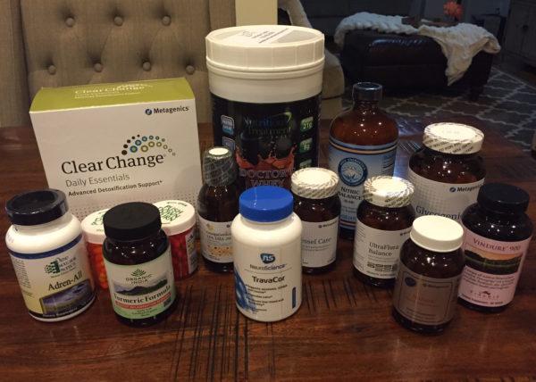 guru-supplements