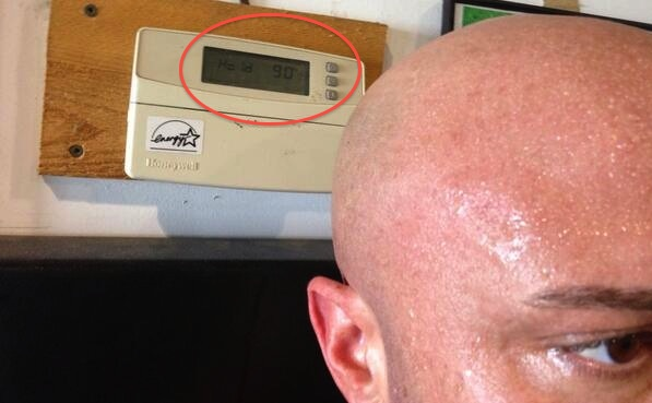 gym-heat90