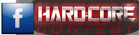 hard-core-facebook-contest