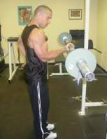 Thoughts on conditioning for Washed-up Meatheads