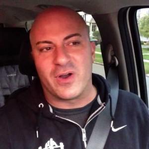 Joe D. reveals his most valuable Business Lessons (video)
