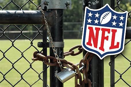nfl-lockout