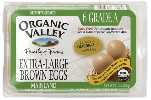 omega_3_eggs