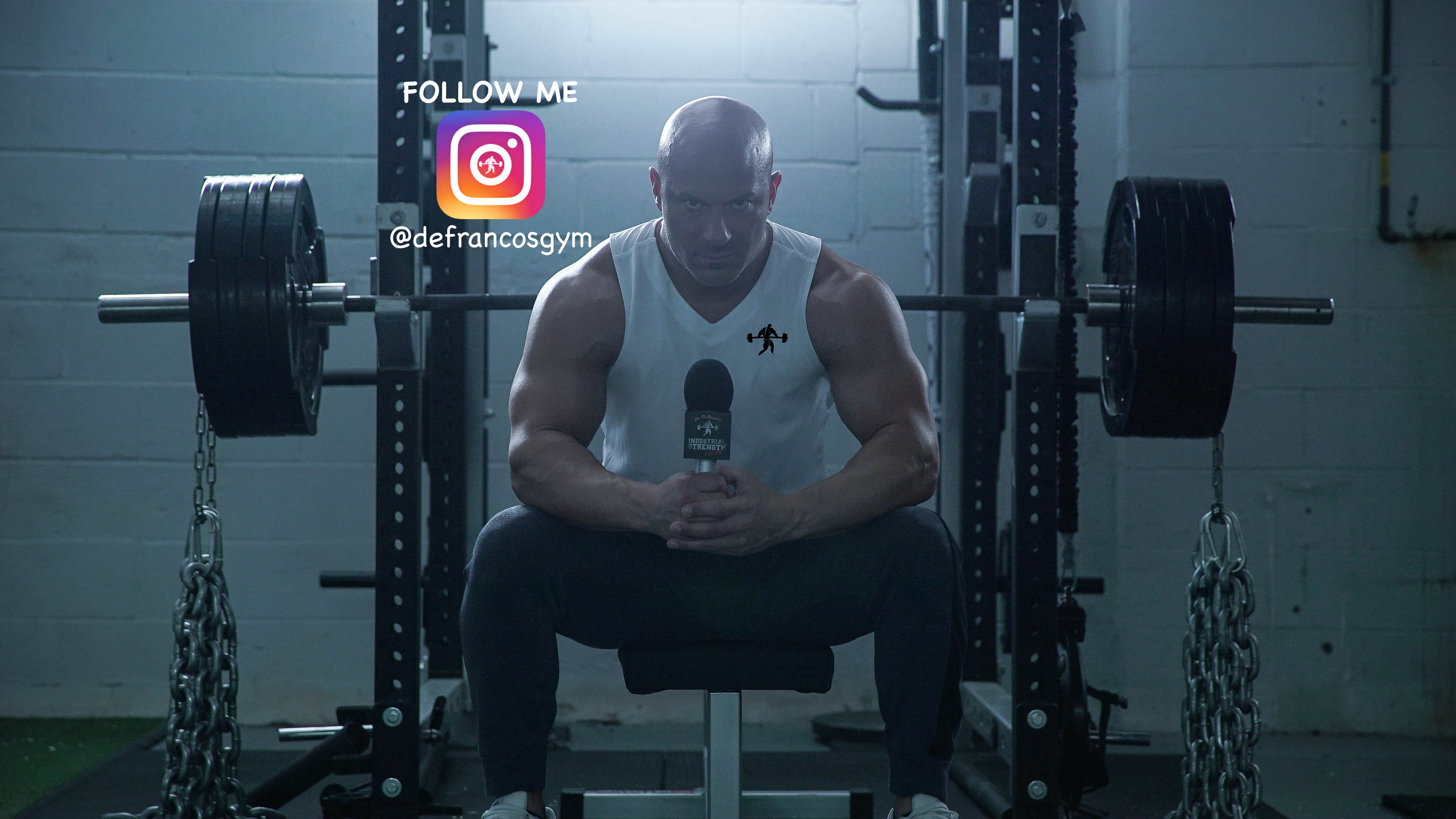joe d instagram q a part 1 official website of joe defranco defranco s gym. Black Bedroom Furniture Sets. Home Design Ideas