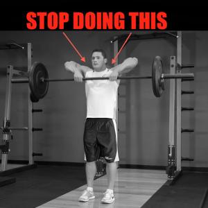 10 [Popular] Exercises That Suck & How To Fix Them!