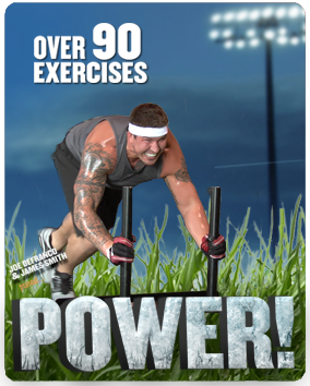power-side-banner