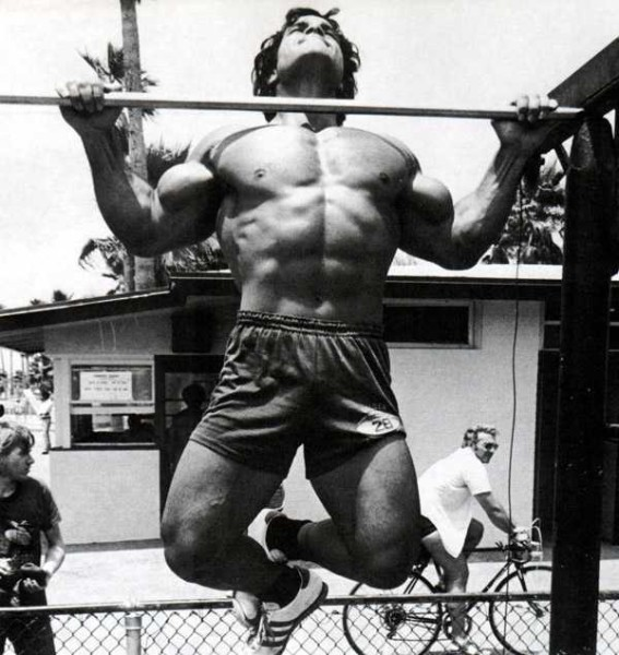 pull-ups-Franco