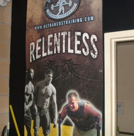 relentless_banner