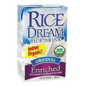 rice_milk