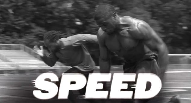 speed-kills