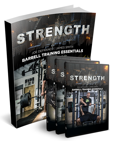 strength-package