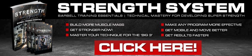 strengthDVD-footer-large