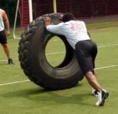 strongman-training_image004