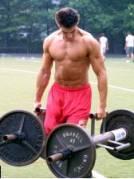 strongman-training_image006