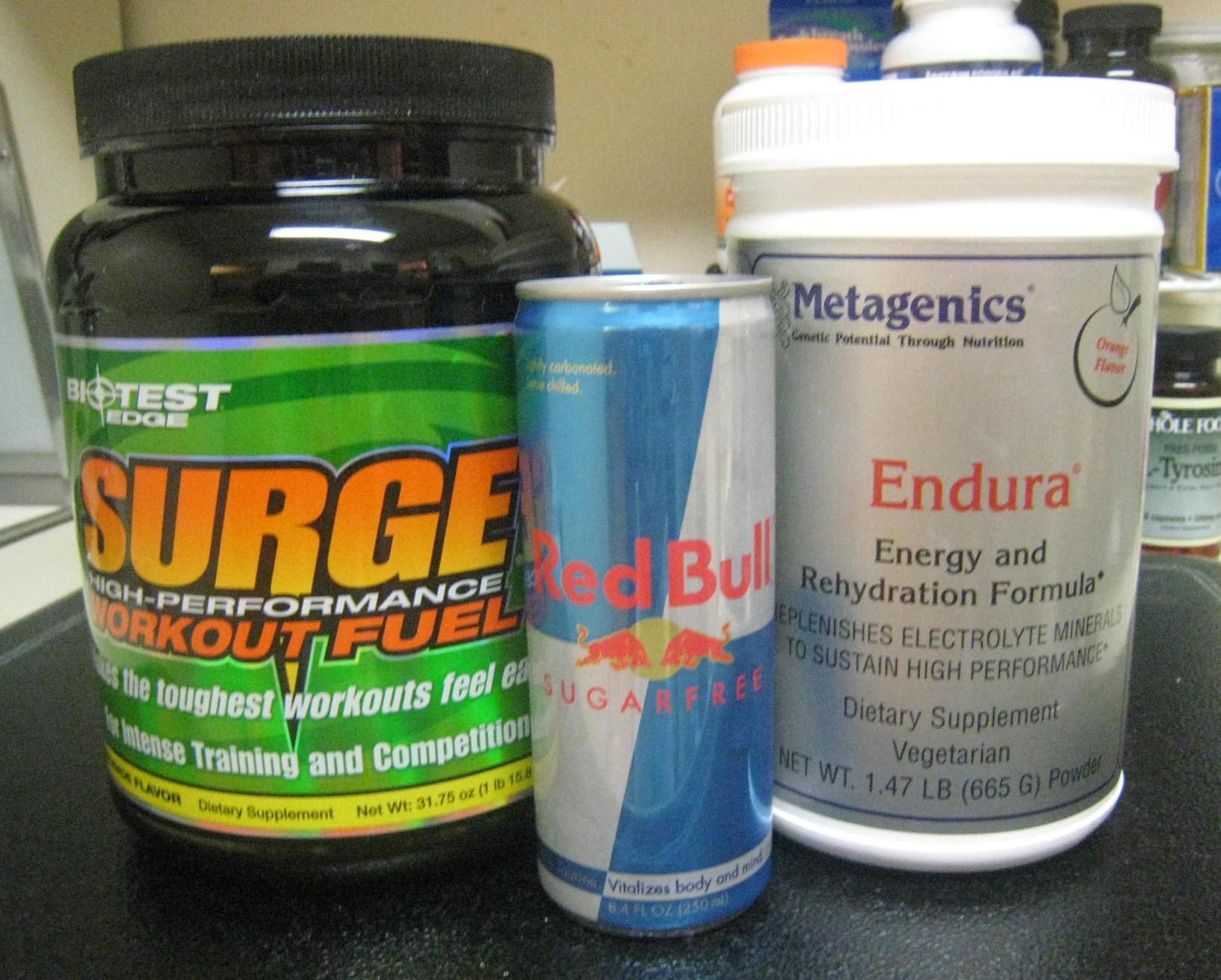summer_supplements2_001