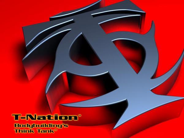 t-nation2_logo