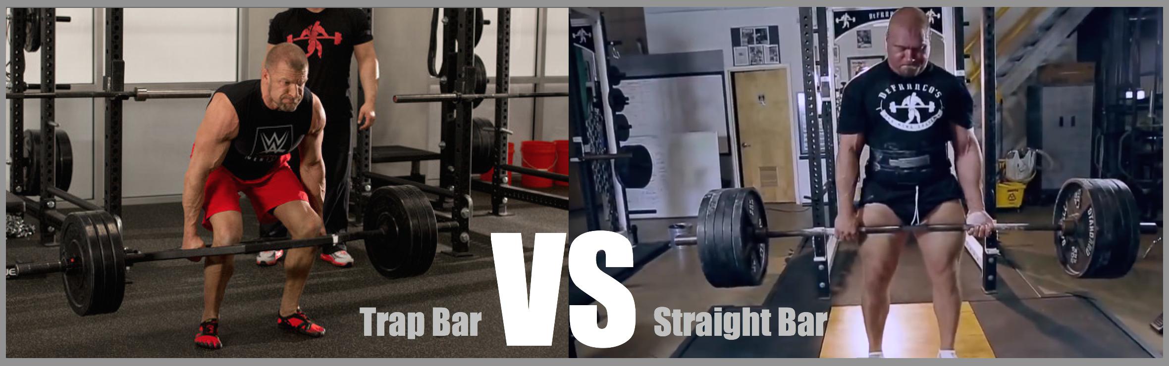 trap-bar-vs-straight-bar