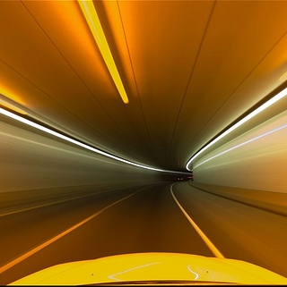 tunnel-vision-2