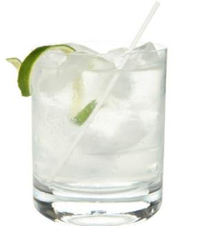 vodka-club-meathead